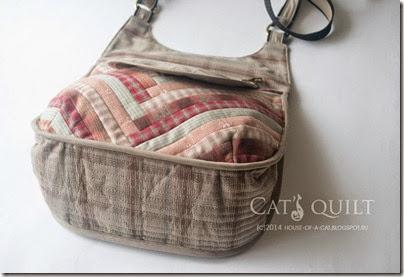 сумка-осенний-шепот-вид-снизу