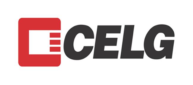 concurso-celg-2014-www.mundoaki.org