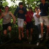 D1T4: 12 Feet in the air