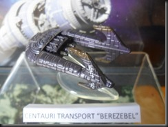 CENTAURI TRANSPORT (PIC 3)