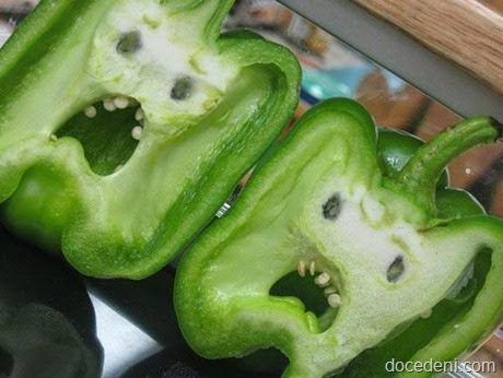 legumes e formas11