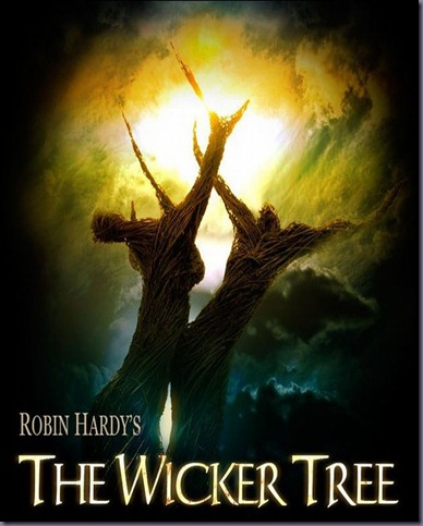 wickertree