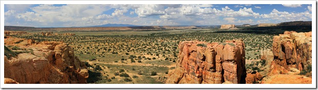 120802_Acoma_pano-from-pueblo