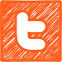 StatusDroid icon