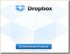window Live Writer กับ dropbox
