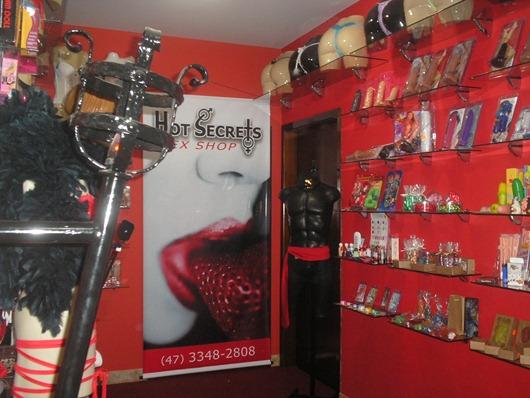 sex shop 009