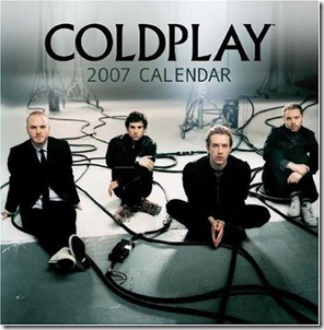 coldplay_calendar_photo[1]