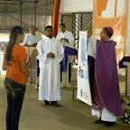 Encontro Arquidiocesano de Comunicação - Parte 2