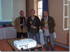 2011.09.18-013 Douai meilleur club