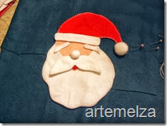 artemelza - calendario papai noel-029