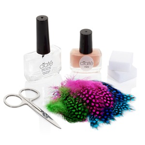 Ciaté_Feathered-Manicure-All-a-flutter-product-shot