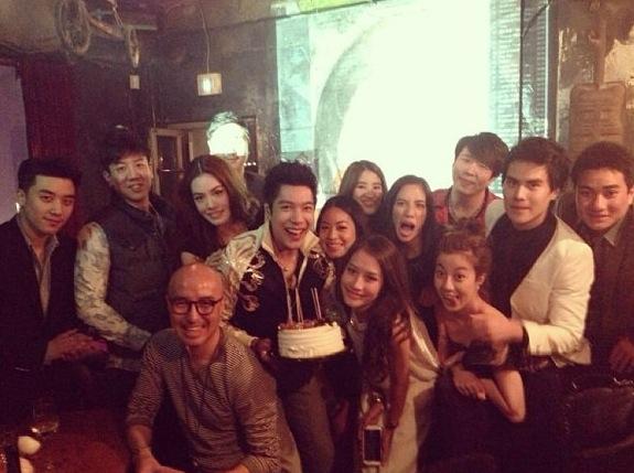 Seung Ri - Birthday Party - 13apr2013 - 02.jpg