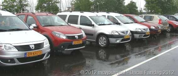 [Dacia%2520Fandag%25202012%252007.jpg]
