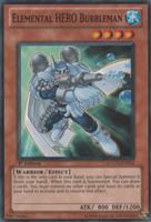 300px-ElementalHEROBubblemanLCGX-EN-C-1E