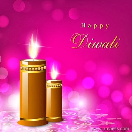 Happy-Diwali-40