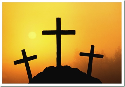 three_crosses1