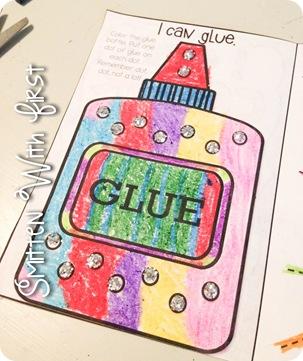 colorcutandglue-5