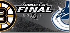 2011-stanley-cup-logo1