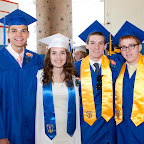 2012 Graduation - DiPerna_CHS_2012_039.jpg
