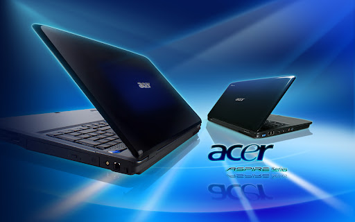 aceraspire01 jpg acer original factory oem acer wallpapers
