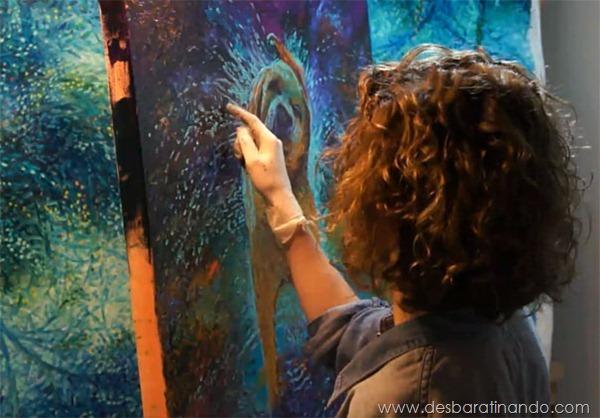 pintura-dedo-iris-scott-desbaratinando (14)