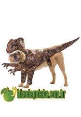fantasia-carnaval-cahorro-dinossauro2