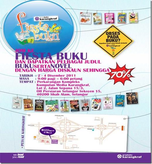 fiesta-buku-grup-buku-dis-2011