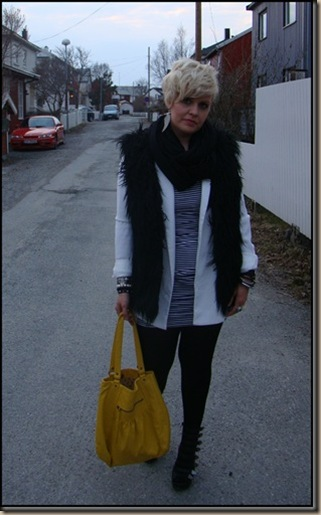 outfits20118