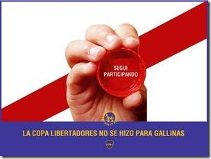 boca junior facebook (9)