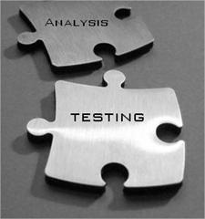 Errores comunes al testear nuestras aplicaciones