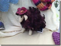 bluemont_purple_sheep