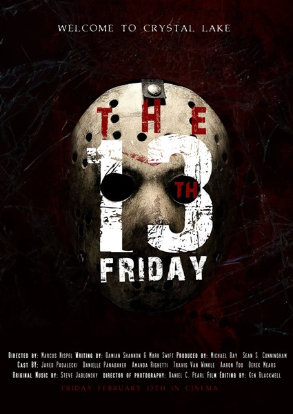 Friday_the_13th_Poster_by_mclili