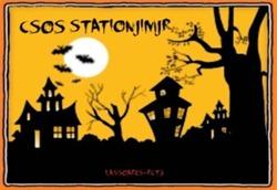 StationJimJr CSOs (lassoares-rct3)