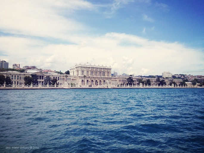 Istanbul 176_thumb[2]