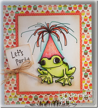 DPK_ADFD_BirthdayFrog