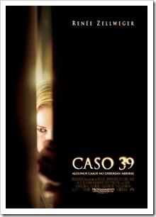 caso39_1