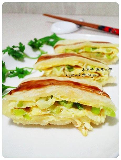 蔥花蛋餅 green onion omelete final (8)