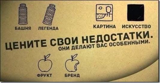 1c1a85b9c666d4359561a37d115_prev