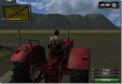 lago-d'orta-map-farming-simulator-7