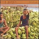 Bananas - 2003