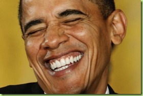obama-smile