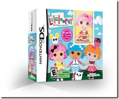 Lalaloopsy Bundle FOB_FINAL