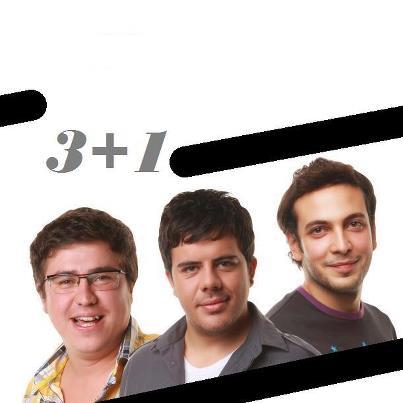 3arti111