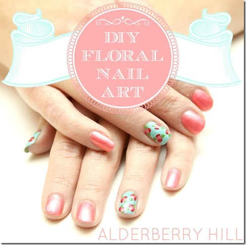 DIY-Floral-Nail-Art-9_thumb