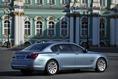 2013-BMW-7-Series-121