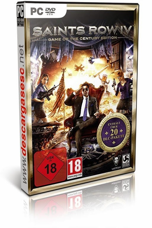 Saints Row IV Game of The Century Edition-PROPHET-pc-cover-box-art-www.descargasesc.net_thumb[1]