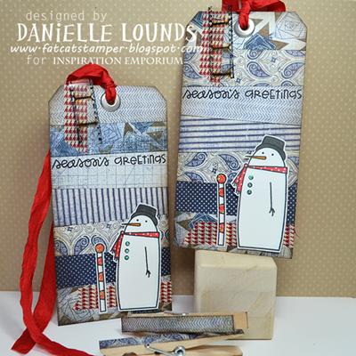 SeasonsGreetingsSnowmenTags_B_DanielleLounds