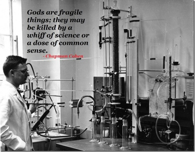 gods-are-fragile-things-cohen-600x468