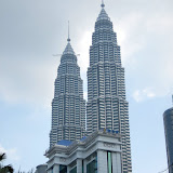 KualaLumpur
