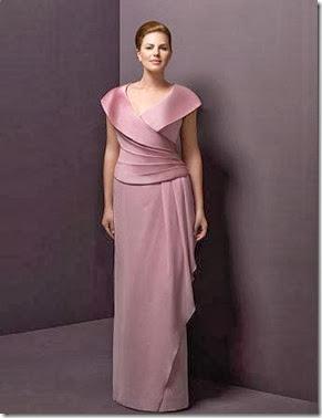 suave vestido